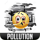 Pollution.png