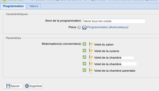 Programmation.png