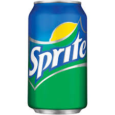 Sprite.png
