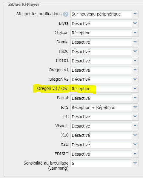 Config_OREGON_THGR810.PNG