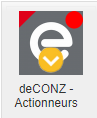 deconzact-store-0.0.3.png